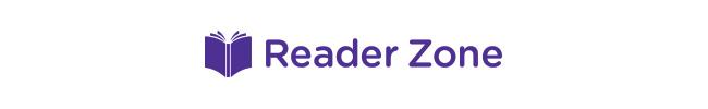 Reader Zone