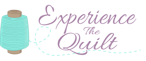 Experience The Quilt